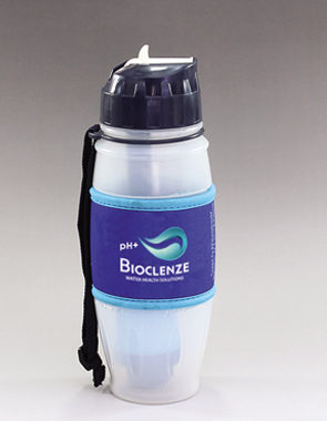 28-oz-Flip-Top-pH+-Bottle